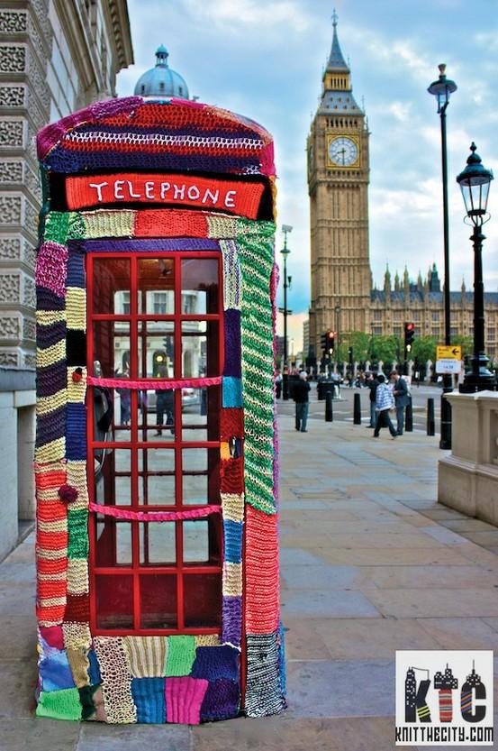 phone-box-yarn-bomb.jpg?w=640