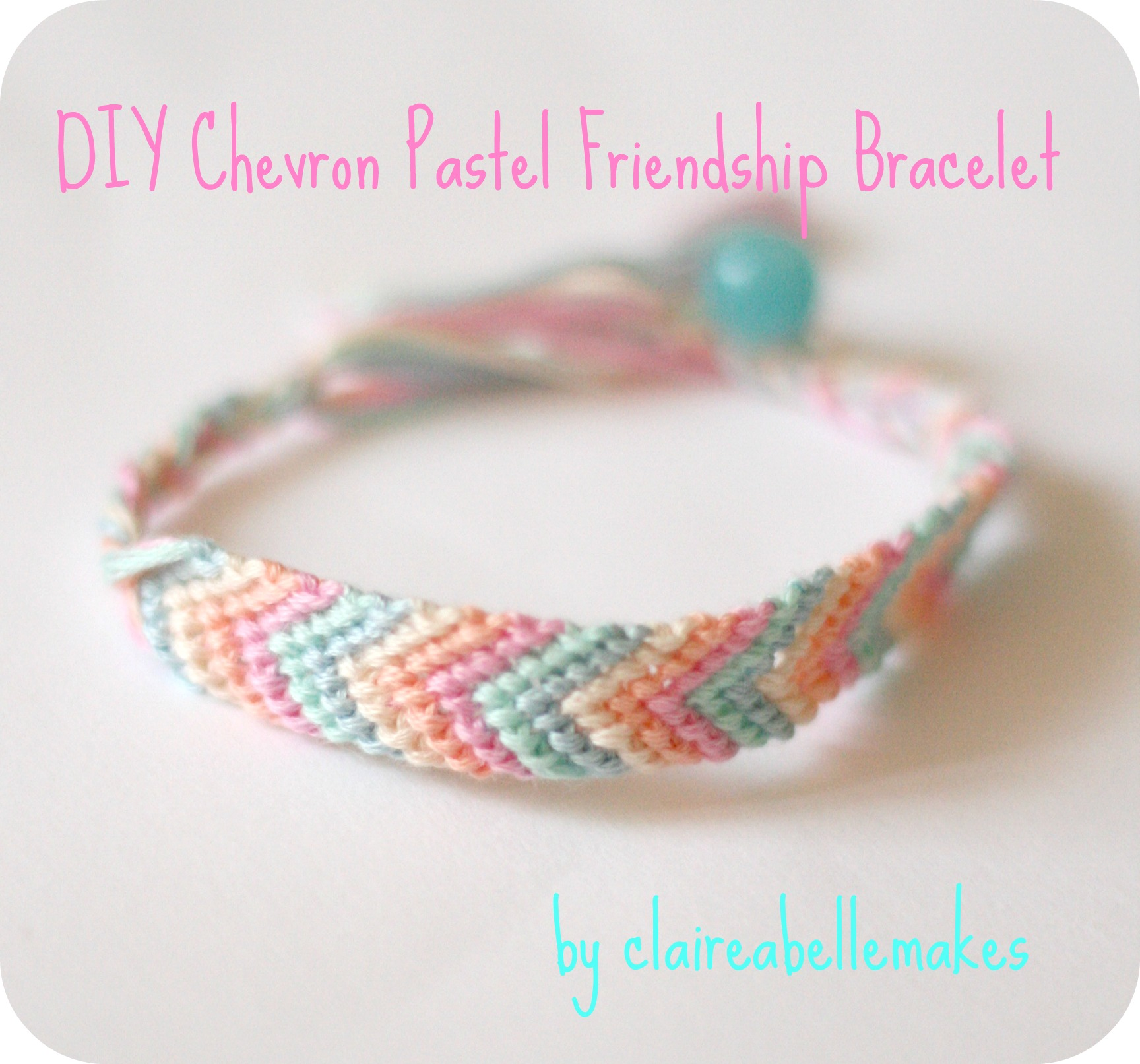 bracelet friendship bracelets ordered embroidery