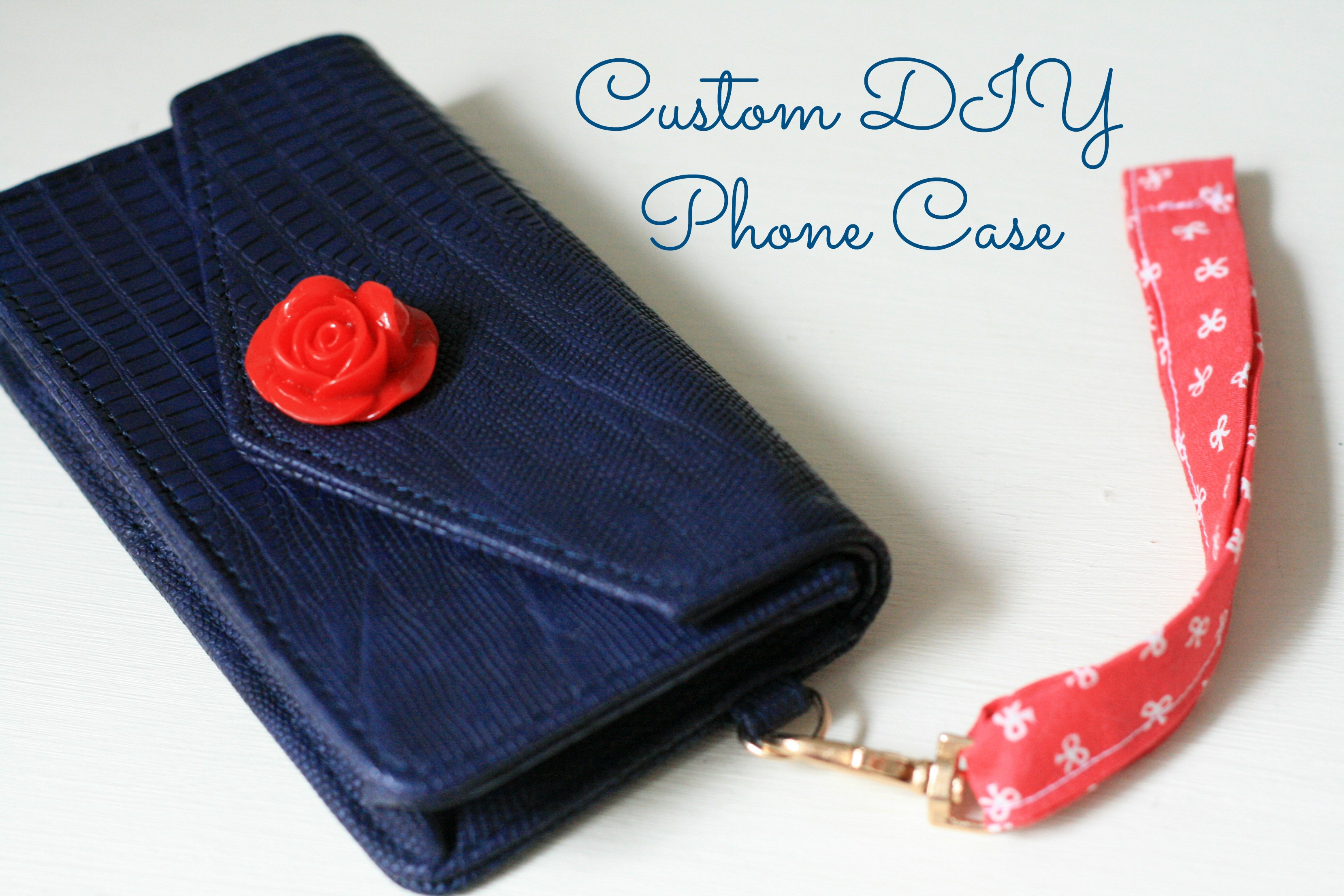 Custom diy phone 3318 2212 inspiration for for Diy custom phone case