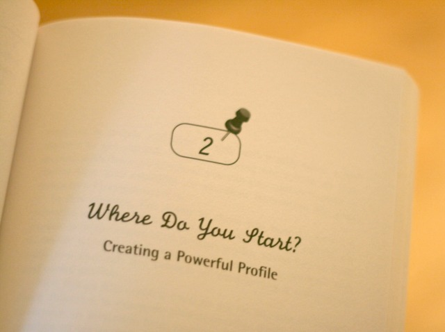 Pinfluence-Creating-A-Pinterest-Profile