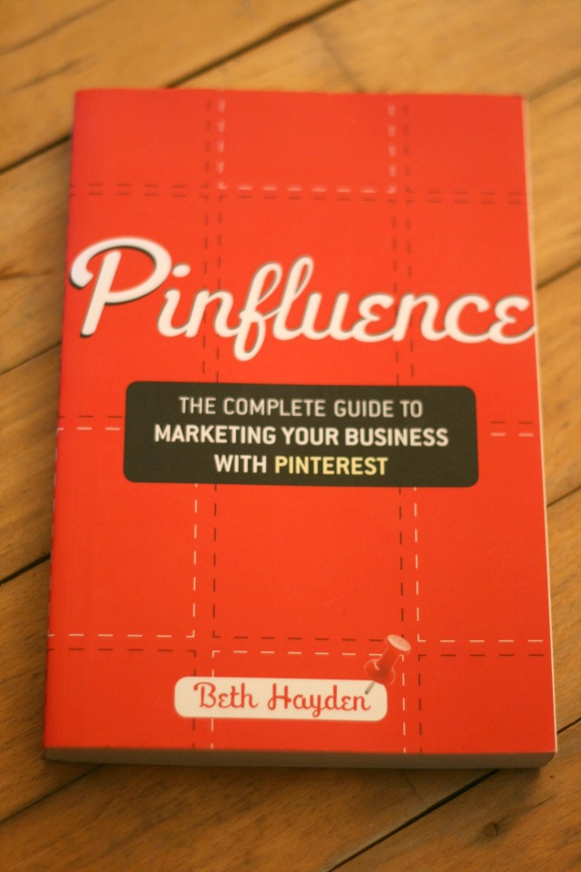 Pinfluence-Marketing-Your-Business-With-Pinterest