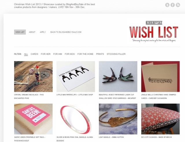 Blog-And-Buy-Sale-Christmas-Wish-List