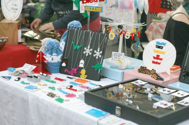 BonnieBling-at-Renegade-Craft-Market