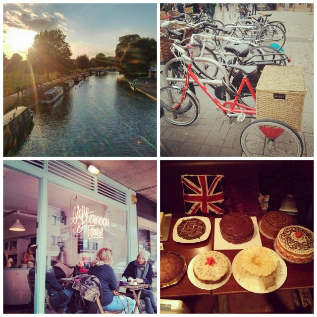 Claireabellemakes-Instalife-Cambridge