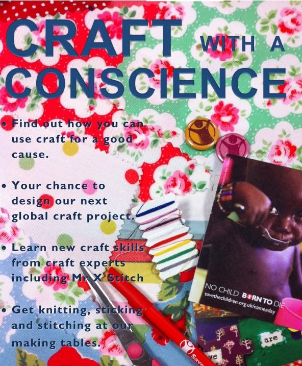 Craft-With-A-Conscience-Drink-Shop-Do