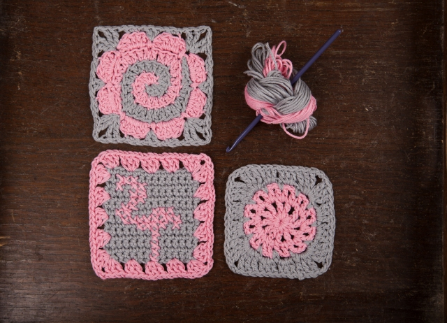 Crafty-Magazine-Crochet-Granny-Square-Pattern-Kit