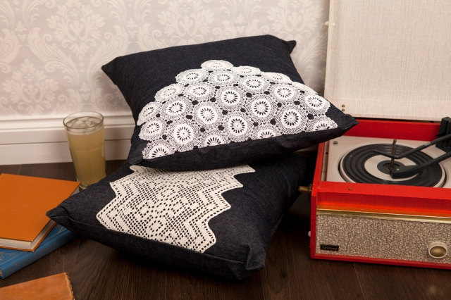 Crafty-Magazine-Decorate-Cushions-With-Doilies