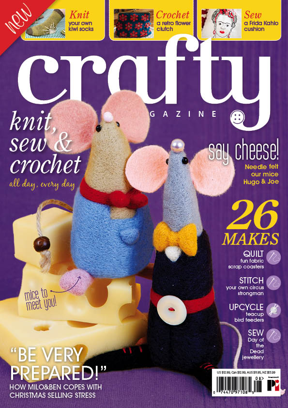 Crafty-Magazine-Issue-8-Cover