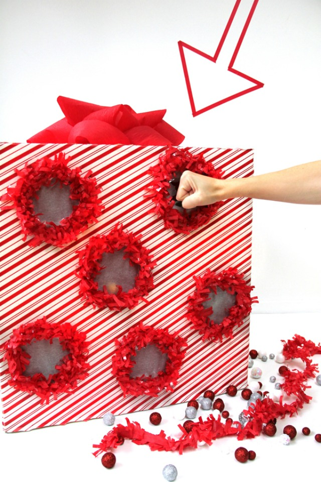 DIY-Punch-Box-Advent-Calendar-Studio-DIY
