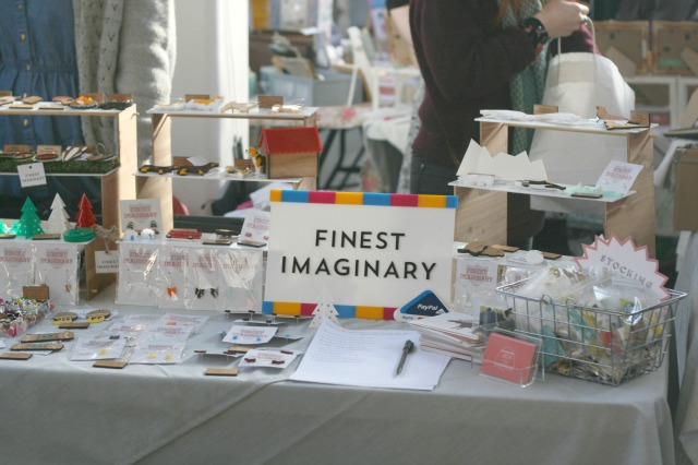 FinestImaginary-Renegade-Vendor-London