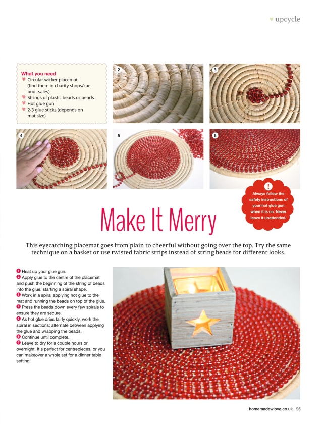 Homemade-With-Love-Magazine-Claireabellemakes-Christmas-Beaded-Tablemat