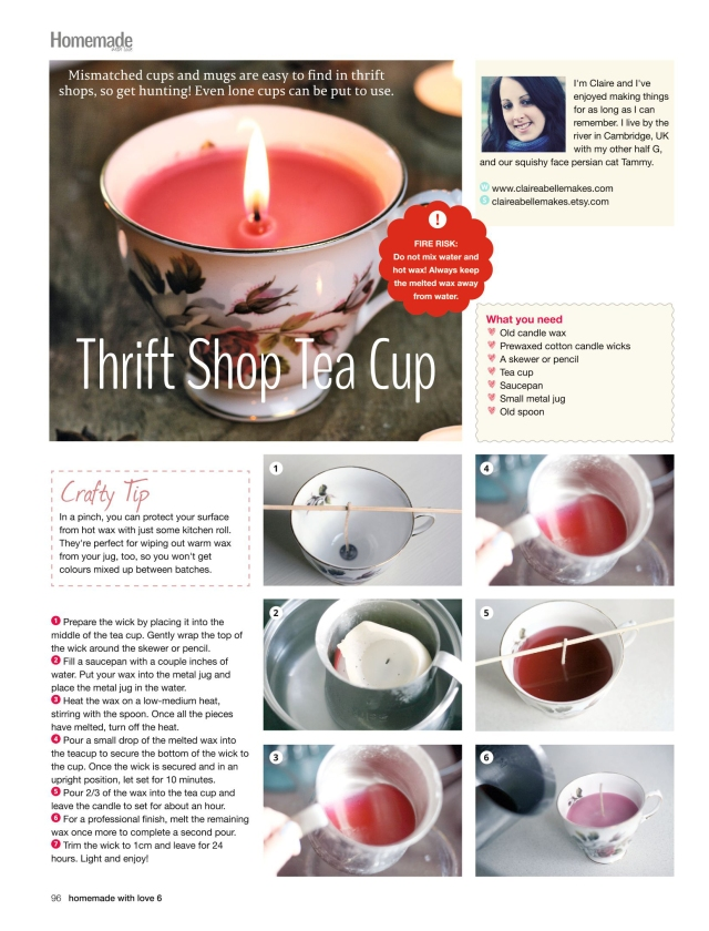 Homemade-With-Love-Magazine-Claireabellemakes-Teacup-Candle