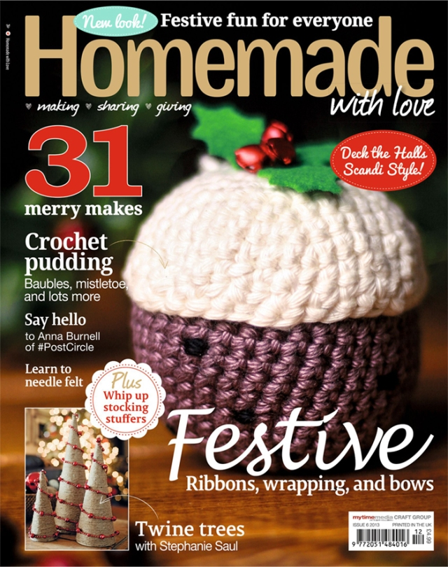 Homemade-With-Love Magazine-Issue-6-cover