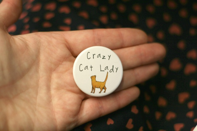 Miss-Ella-Crazy-Cat-Lady-Badge-Renegade