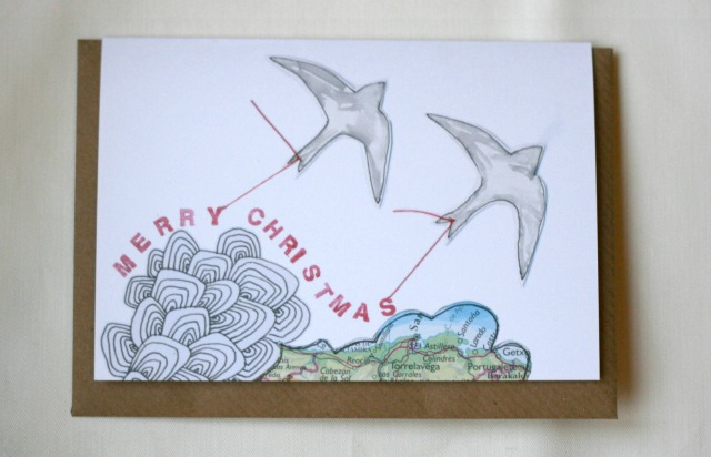 Paula-McGurdy-Illustrated-Christmas-Card-Renegade-London
