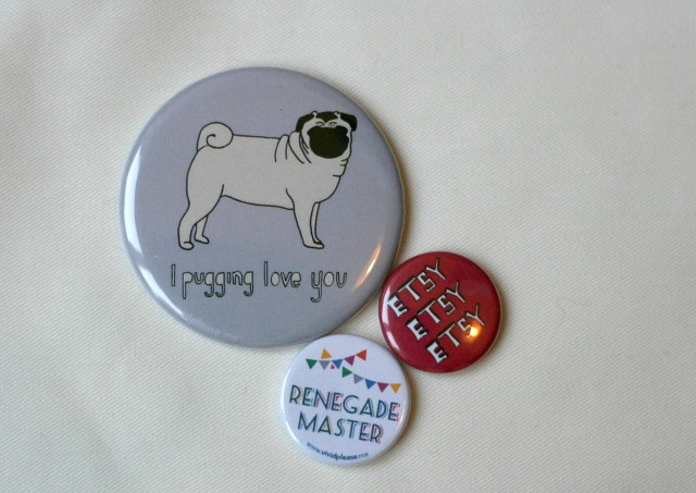Pug-Pocket-Mirror-Vivid-Please-Renegade-London
