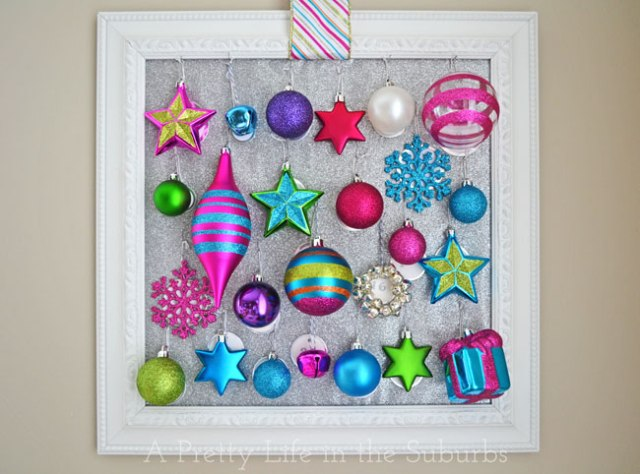 Sparkly-Ornament-Advent-Calendar-A-Pretty-Life